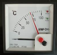带报警输出热电阻温度表(Pt100型、Q96-TS6A)-01.jpg